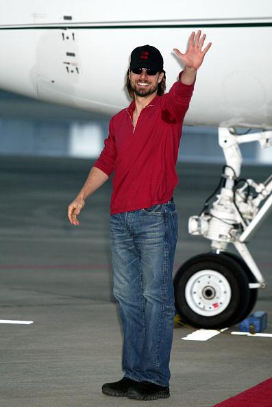戦国武将「Tom Cruise」:写真・画像(17)[壁紙.com]
