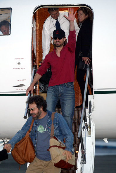 戦国武将「Tom Cruise」:写真・画像(15)[壁紙.com]
