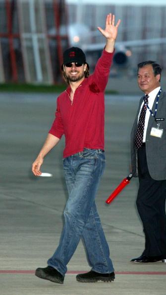 戦国武将「Tom Cruise」:写真・画像(14)[壁紙.com]