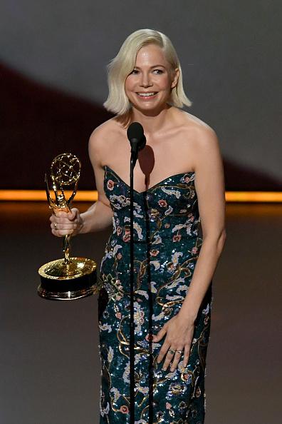 Annual Primetime Emmy Awards「71st Emmy Awards - Show」:写真・画像(4)[壁紙.com]