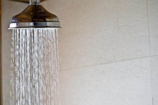 スイセン「のシャワー」:スマホ壁紙(7)