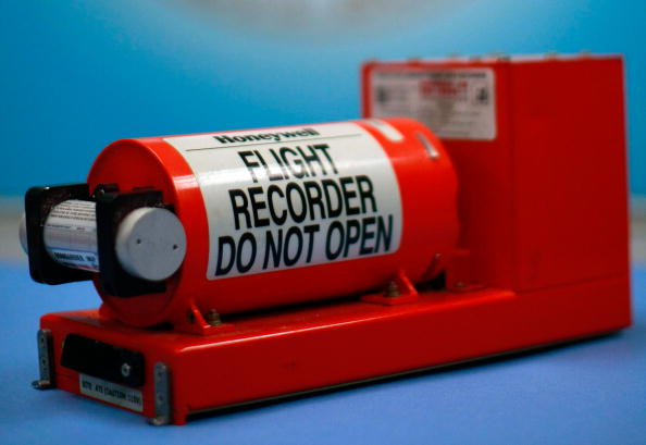 Equipment「NSTB Displays The Black Box Recorders For Plane That Crashed Near Buffalo」:写真・画像(11)[壁紙.com]