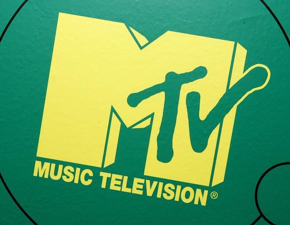 MTV「MTV」:写真・画像(0)[壁紙.com]