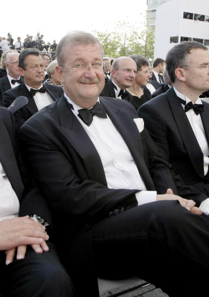 Ingolstadt「Audi Celebrates Centennial」:写真・画像(12)[壁紙.com]