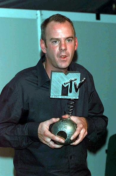 MTV Video Music Awards「MTV Europe Music Awards」:写真・画像(8)[壁紙.com]