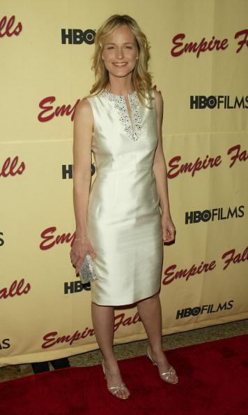 "HBO「HBO Screening Of ""Empire Falls""」:写真・画像(19)[壁紙.com]"