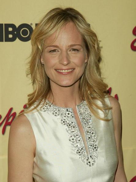 "HBO「HBO Screening Of ""Empire Falls""」:写真・画像(18)[壁紙.com]"