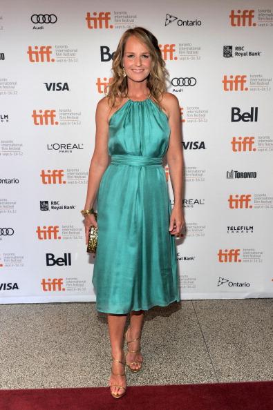 "Minaudiere「""The Sessions"" Premiere - 2012 Toronto International Film Festival」:写真・画像(18)[壁紙.com]"