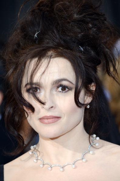 Eyeliner「85th Annual Academy Awards - Arrivals」:写真・画像(14)[壁紙.com]