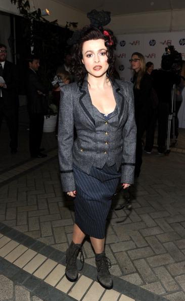 Hair Bow「Eleventh Annual AFI Awards - Red Carpet」:写真・画像(18)[壁紙.com]