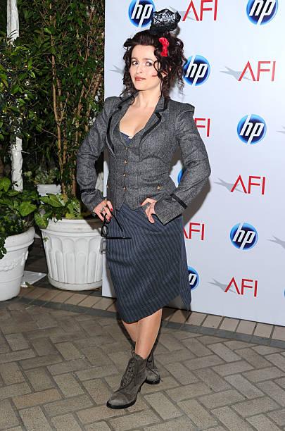 Eleventh Annual AFI Awards - Arrivals:ニュース(壁紙.com)