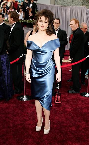 Event「78th Annual Academy Awards - Arrivals」:写真・画像(16)[壁紙.com]