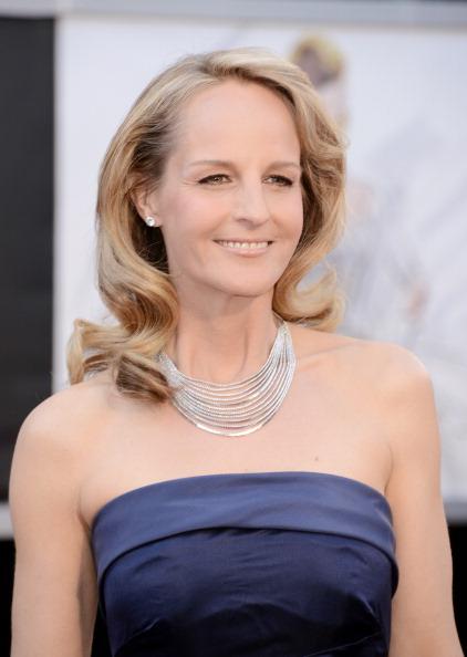 Pale Lipstick「85th Annual Academy Awards - Arrivals」:写真・画像(17)[壁紙.com]