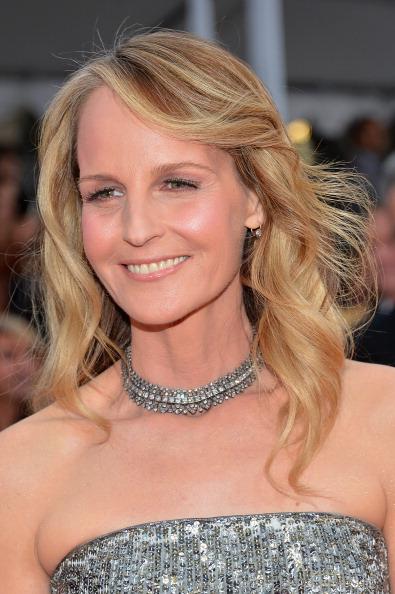 Silver Colored「19th Annual Screen Actors Guild Awards - Red Carpet」:写真・画像(18)[壁紙.com]