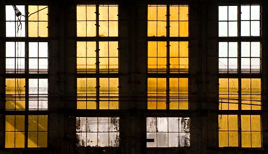 Workshop「Windows」:スマホ壁紙(2)