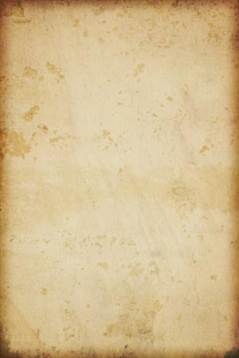 Manuscript「vintage parchment」:スマホ壁紙(16)