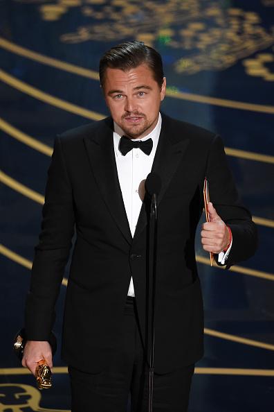 Acceptance Speech「88th Annual Academy Awards - Show」:写真・画像(15)[壁紙.com]