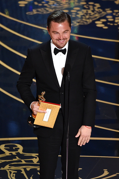 Academy Awards「88th Annual Academy Awards - Show」:写真・画像(13)[壁紙.com]