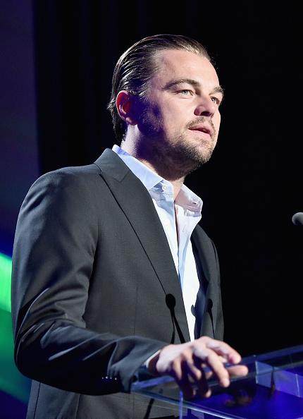 P「5th Annual Sean Penn & Friends HELP HAITI HOME Gala Benefiting J/P Haitian Relief Organization」:写真・画像(1)[壁紙.com]