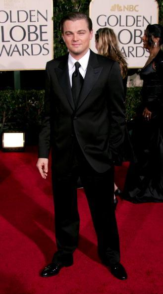 授賞式「62nd Annual Golden Globe Awards」:写真・画像(6)[壁紙.com]