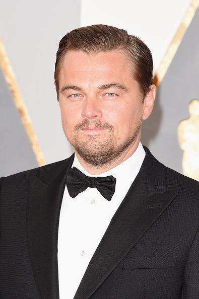 アカデミー賞「88th Annual Academy Awards - Arrivals」:写真・画像(11)[壁紙.com]