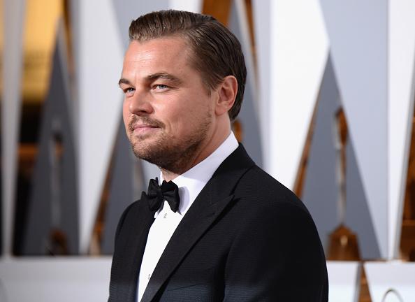 Leonardo DiCaprio「88th Annual Academy Awards - Arrivals」:写真・画像(2)[壁紙.com]