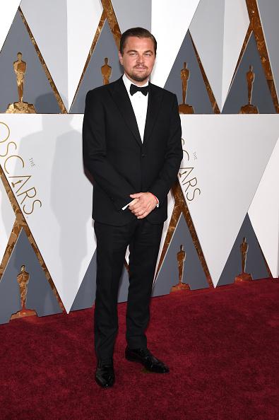 Arrival「88th Annual Academy Awards - Arrivals」:写真・画像(1)[壁紙.com]