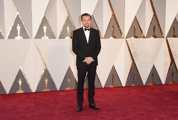 Academy Awards「88th Annual Academy Awards - Arrivals」:写真・画像(15)[壁紙.com]