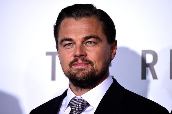 """The Revenant - 2015 Film「Premiere Of 20th Century Fox And Regency Enterprises' """"The Revenant"""" - Red Carpet」:写真・画像(19)[壁紙.com]"""