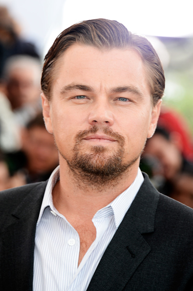 One Man Only「'The Great Gatsby' Photocall - The 66th Annual Cannes Film Festival」:写真・画像(10)[壁紙.com]