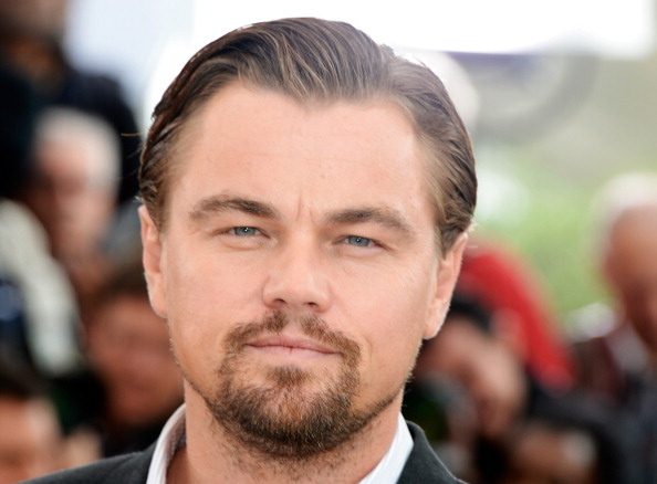 One Man Only「'The Great Gatsby' Photocall - The 66th Annual Cannes Film Festival」:写真・画像(7)[壁紙.com]