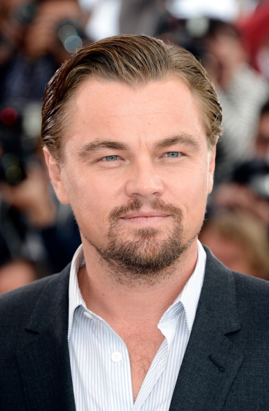 One Man Only「'The Great Gatsby' Photocall - The 66th Annual Cannes Film Festival」:写真・画像(9)[壁紙.com]