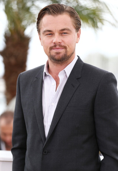 One Man Only「'The Great Gatsby' Photocall - The 66th Annual Cannes Film Festival」:写真・画像(11)[壁紙.com]