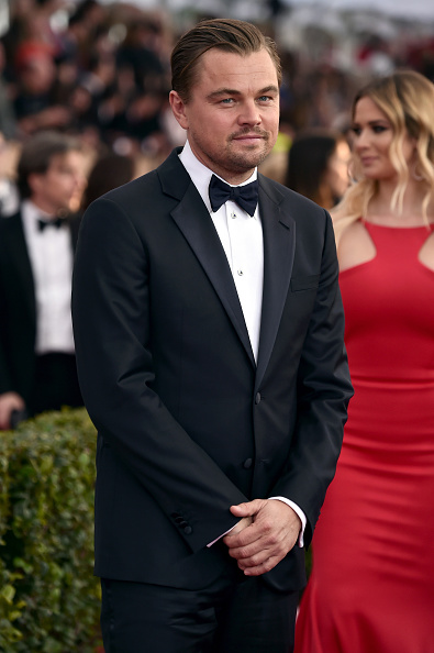 Shrine Auditorium「22nd Annual Screen Actors Guild Awards - Red Carpet」:写真・画像(17)[壁紙.com]