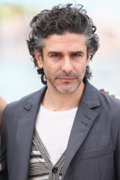"Andreas Rentz「""Relatos Salvajes"" Photocall - The 67th Annual Cannes Film Festival」:写真・画像(19)[壁紙.com]"