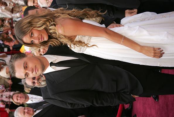 Supermodel「77th Annual Academy Awards - Arrivals」:写真・画像(19)[壁紙.com]
