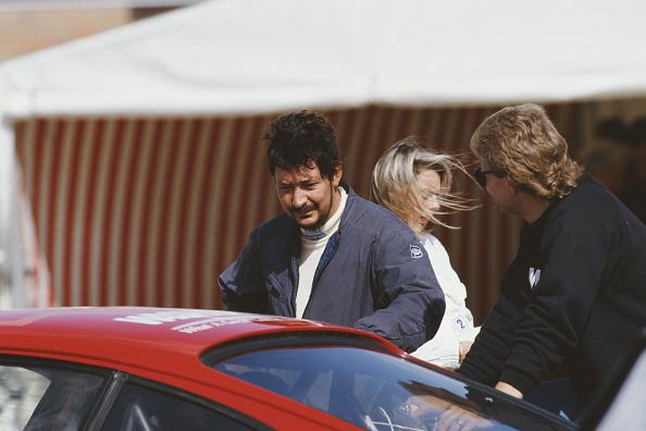 Celebrities「Chris Rea」:写真・画像(12)[壁紙.com]