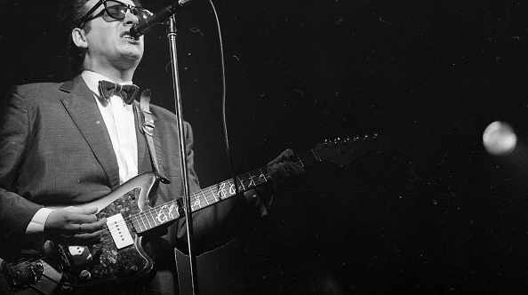 National Stadium「Elvis Costello」:写真・画像(19)[壁紙.com]