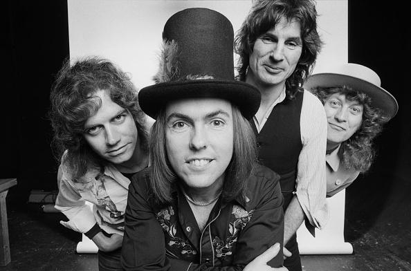 ギタリスト「Slade」:写真・画像(6)[壁紙.com]