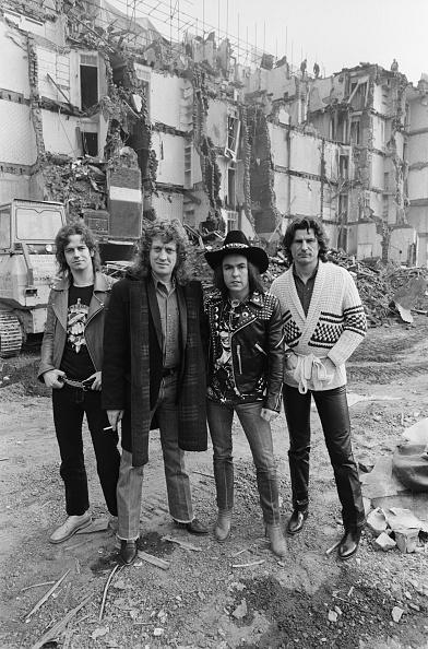 1981「Slade」:写真・画像(16)[壁紙.com]