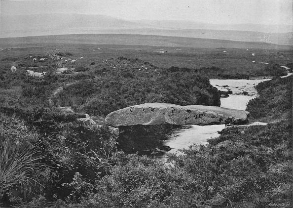 Horizon「Walla Brook Bridge」:写真・画像(17)[壁紙.com]