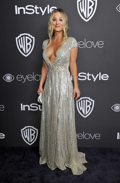 レッドカーペット「The 2017 InStyle And Warner Bros. 73rd Annual Golden Globe Awards Post-Party - Red Carpet」:写真・画像(0)[壁紙.com]