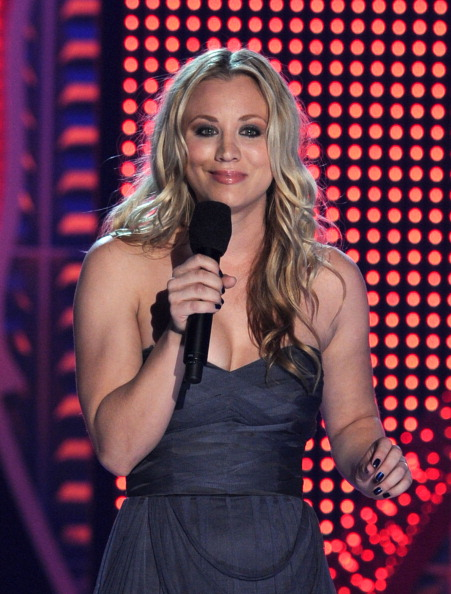MGM Grand Garden Arena「American Country Awards 2010 - Show」:写真・画像(16)[壁紙.com]