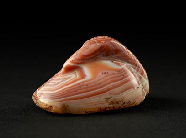 Animal Representation「Duck Weight In Agate. Artist: Unknown.」:写真・画像(8)[壁紙.com]