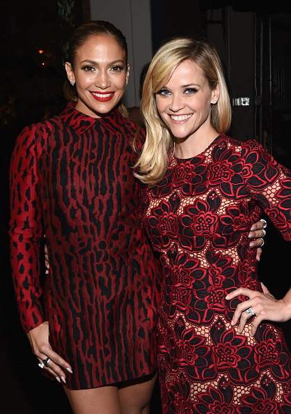 Reese Witherspoon「2014 Variety Power Of Women Presented By Lifetime - Roaming Inside」:写真・画像(17)[壁紙.com]