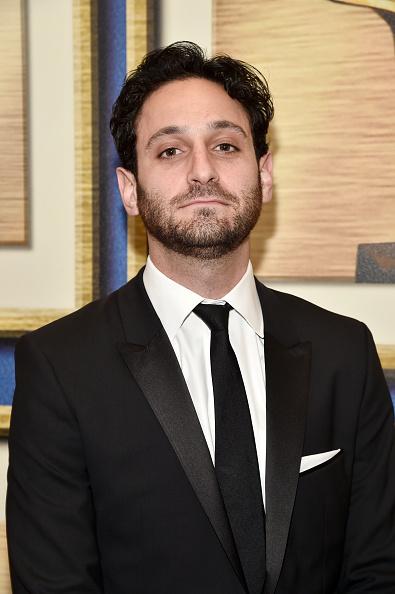 Alberto E「2016 Writers Guild Awards L.A. Ceremony - Red Carpet」:写真・画像(17)[壁紙.com]