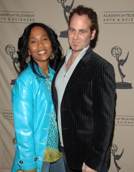 Sonja Sohn「Fourth Season Marked For HBO's 'The Wire'」:写真・画像(14)[壁紙.com]