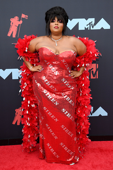 MTV「2019 MTV Video Music Awards - Arrivals」:写真・画像(3)[壁紙.com]