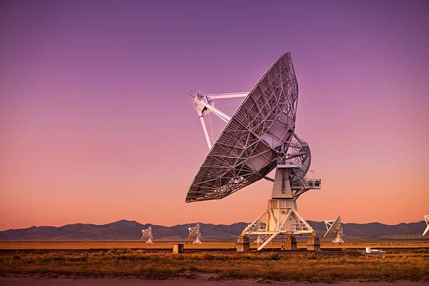 Space observatory signal search:スマホ壁紙(壁紙.com)