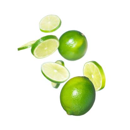 Lime「Limes」:スマホ壁紙(14)